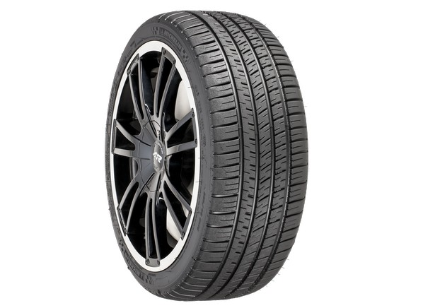 michelin pilot sport a s 3 tire consumer reports. Black Bedroom Furniture Sets. Home Design Ideas