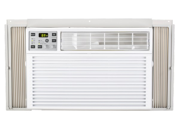 Ge Aew08lv Walmart Air Conditioner Consumer Reports