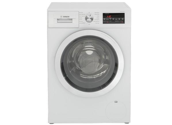 consumer reports best washing machine 2016