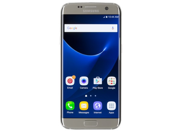 samsung s7 how to turn off roaming