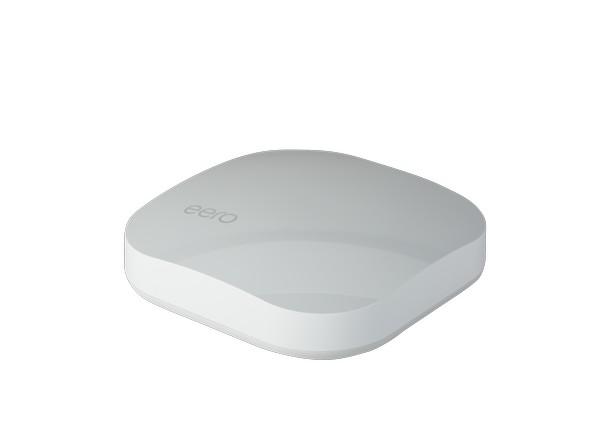 eero Home WiFi System (Individual)