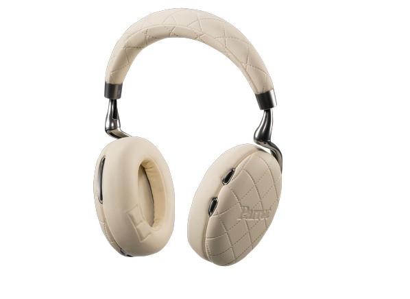 Z Parrot Headphones Parrot Zik 3 Headphone...