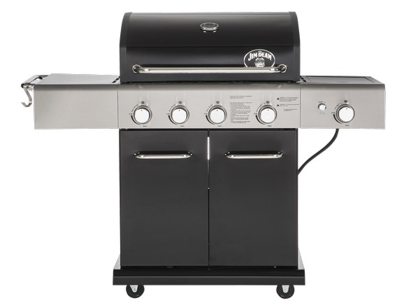 bradley grill jim beam bg40411jb gas grill consumer reports. Black Bedroom Furniture Sets. Home Design Ideas