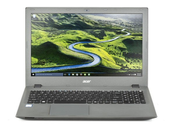 What is the best, but cheapest laptop I can buy?