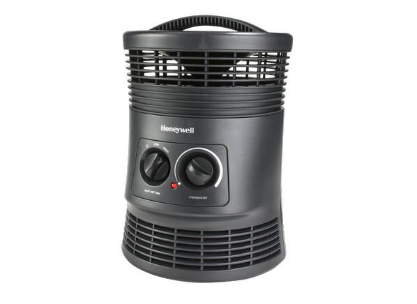 honeywell hhf360v space heater consumer reports. Black Bedroom Furniture Sets. Home Design Ideas
