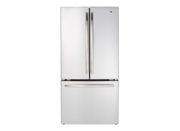 Ge Gne25jskss Refrigerator Consumer Reports