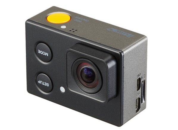 Please help suggest the right camcorder for me (requirements included)?