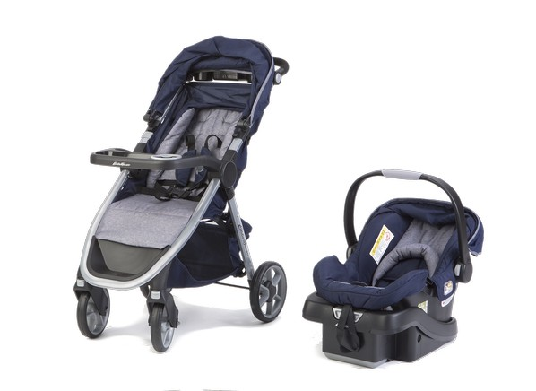 eddie bauer alpine 4 stroller consumer reports. Black Bedroom Furniture Sets. Home Design Ideas