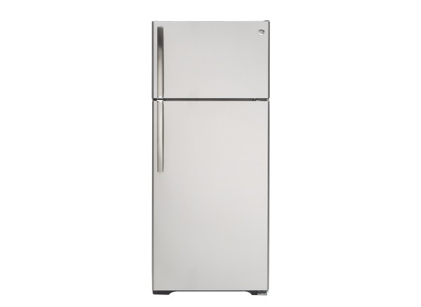 Best Refrigerators Of 2016 Consumer Reports