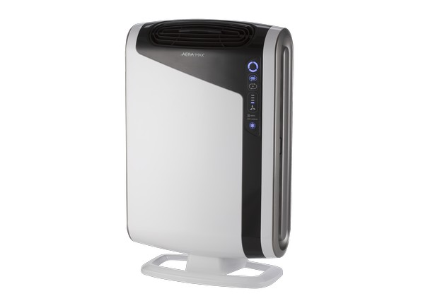 Fellowes. Best Air Purifier Reviews   Consumer Reports