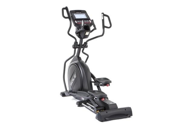 sole e55 elliptical machine