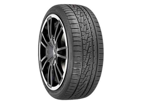 sumitomo tires consumer reports