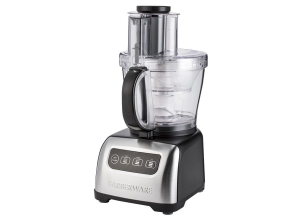 Farberware  Cup Food Processor