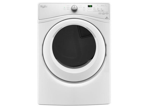 Types Of Clothes Dryers ~ Whirlpool wgd hefw clothes dryer prices consumer reports