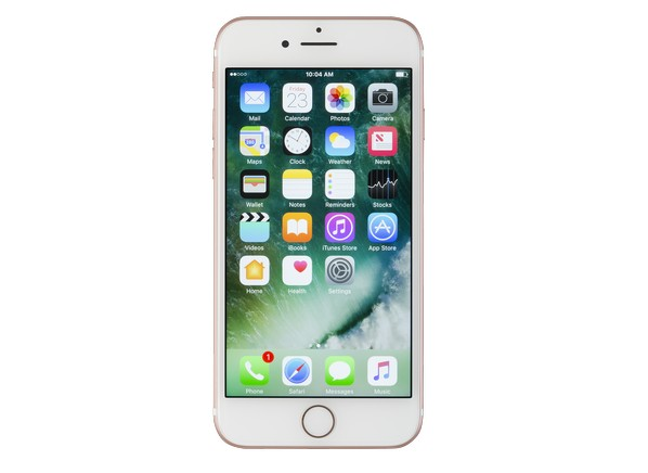consumer behavior to apple iphone Tag: iphone 6 international consumer behavior affects iphone sales studying consumer behavior means attempting to understand to acquire one of the new apple.
