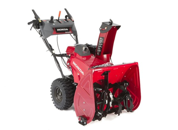 Best Rated Snow Blower Brands : Best consumer reports snow throwers pictures to pin on