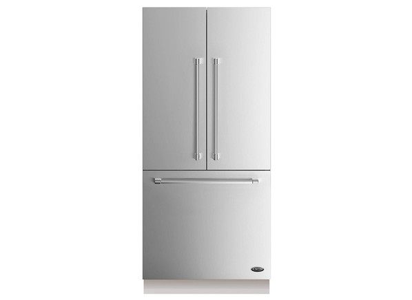 Countertop Ice Maker Consumer Reports : ... likewise Counter Soda Machine. on countertop ice maker home depot