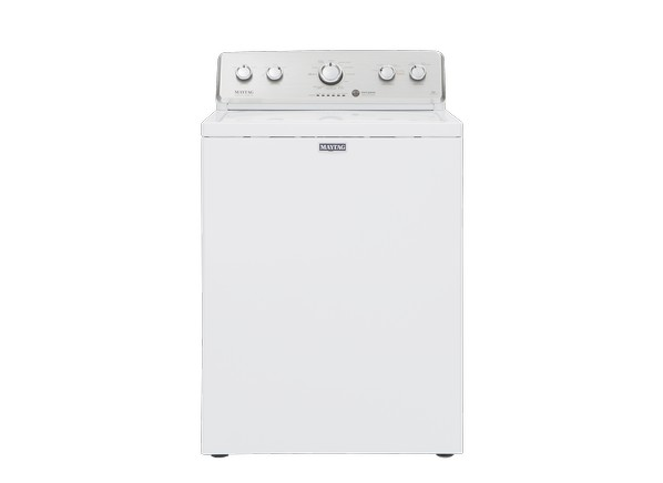 maytag washing machine reviews