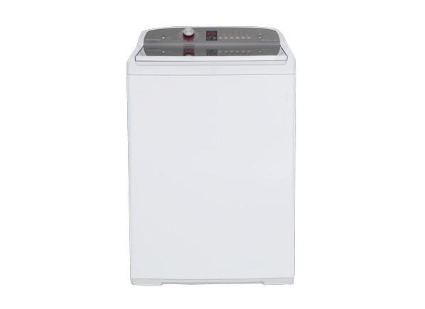 fisher paykel aqua smart wl4027p1 washing machine consumer reports. Black Bedroom Furniture Sets. Home Design Ideas