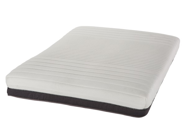 Luxi The Luxi Soft Mattress Consumer Reports
