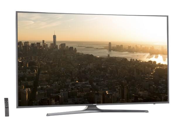 Samsung UN65KU6500