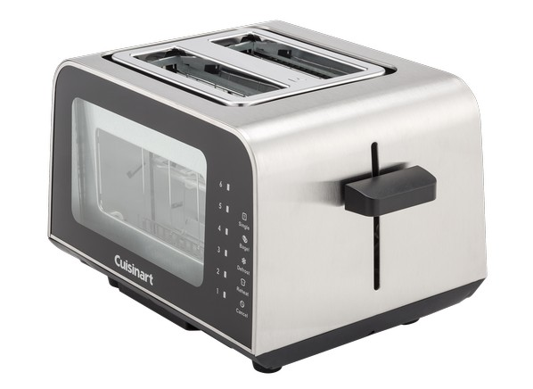 space maker toaster ovens