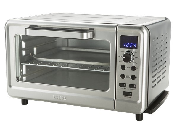 ... all toaster ovens ratings krups digital ok505d51 toaster see prices