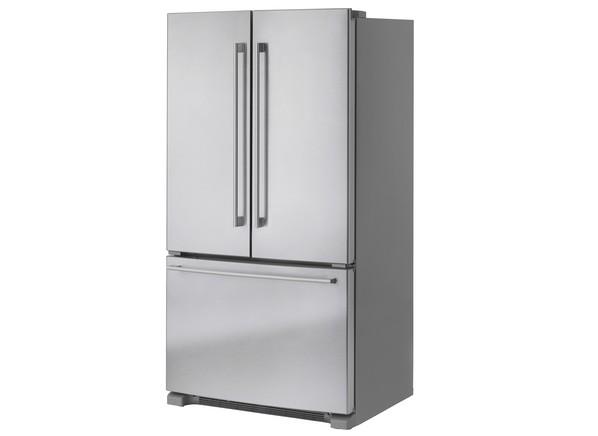 ikea nutid ix6hhexds 80288757 refrigerator consumer