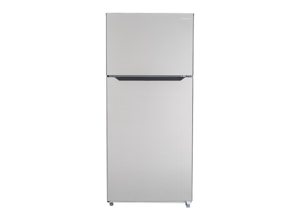 Ge refrigerator touch up paint insignia brand refrigerator insignia brand refrigerator fandeluxe Gallery