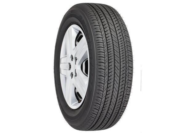 bridgestone dueler h l 422 ecopia tire prices consumer reports. Black Bedroom Furniture Sets. Home Design Ideas