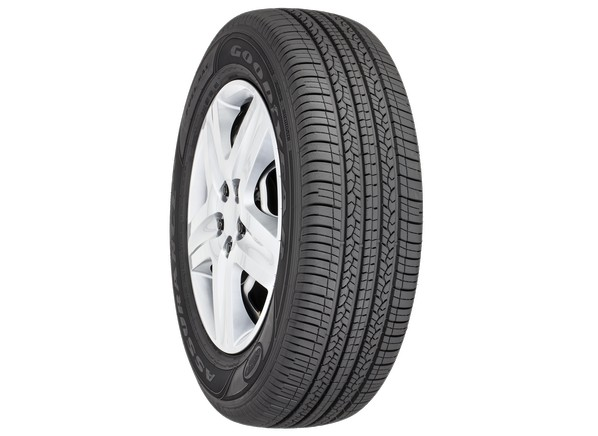 goodyear assurance cs fuel max tire prices consumer reports. Black Bedroom Furniture Sets. Home Design Ideas