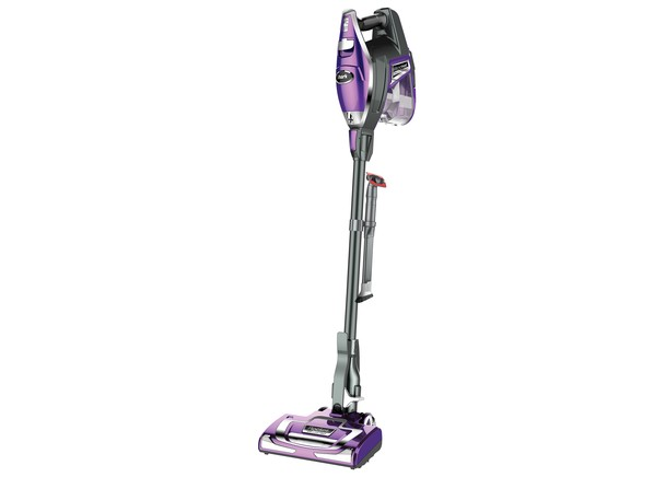 Shark Rocket Deluxepro Hv321 Vacuum Cleaner Consumer Reports