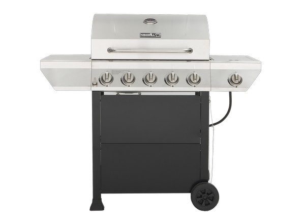 nexgrill 720 0888n home depot gas grill prices consumer reports. Black Bedroom Furniture Sets. Home Design Ideas