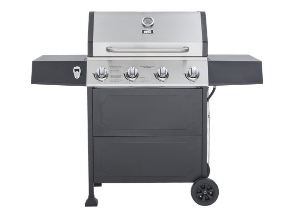 expert grill bg2824b walmart gas grill consumer reports. Black Bedroom Furniture Sets. Home Design Ideas