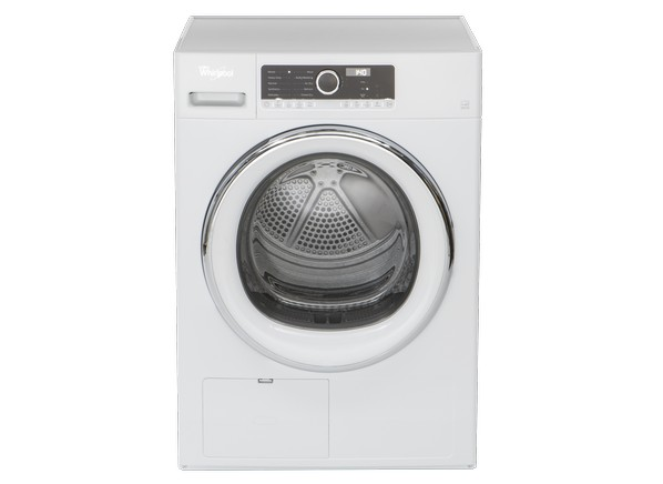 Types Of Clothes Dryers ~ Whirlpool whd gw clothes dryer prices consumer reports
