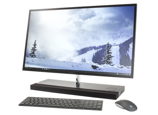 hp envy 27 b110 computer consumer reports. Black Bedroom Furniture Sets. Home Design Ideas