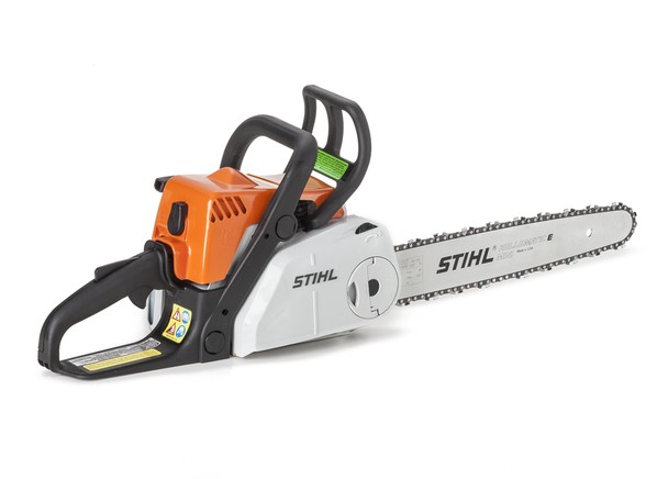 Heated up consumer reports rates chain saws - Comparatif debroussailleuse stihl husqvarna ...