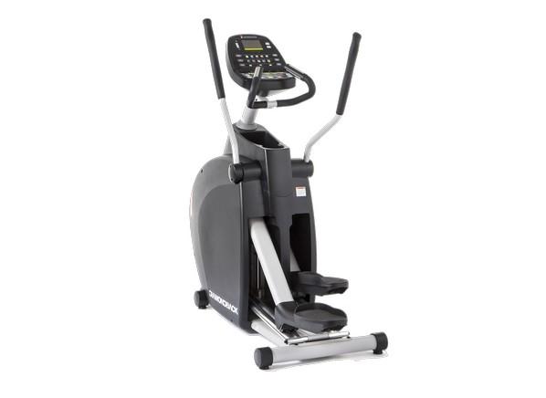 consumer reports elliptical machine