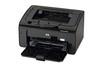 Laserjet Pro P1102w) thumbnail