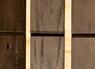 Earthwood) thumbnail
