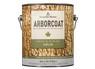 Arborcoat Solid Deck & Siding) thumbnail