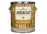 Arborcoat Semi-Transparent Deck & Siding) thumbnail