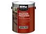 Premium Semi-Transparent Weatherproofing Wood Stain (Home Depot)) thumbnail