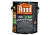 TWF-SEMI Semi-Transparent Wood Stain) thumbnail