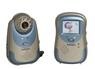 AV Wireless Monitoring System) thumbnail