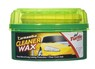 Carnauba Cleaner Wax T-5) thumbnail