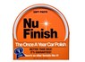 NFP-80) thumbnail