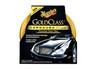 Gold Class Carnauba Plus G7014J) thumbnail