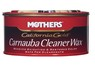 California Gold Carnauba Cleaner Wax 05500) thumbnail