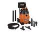 Pro Utility Vac WD1850 (Home Depot)) thumbnail